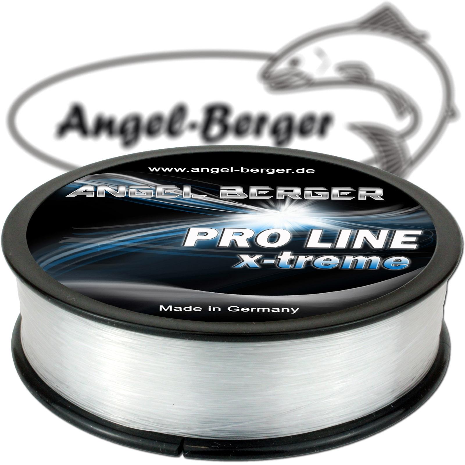 Angel Berger