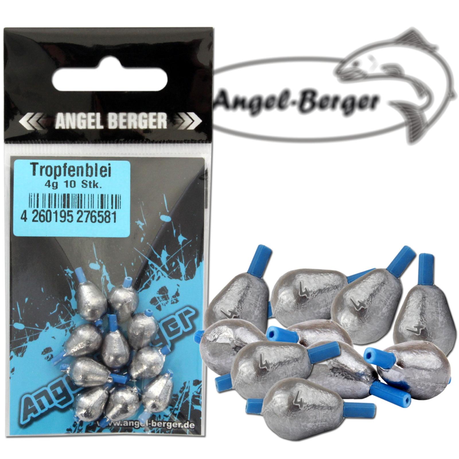Angeln Sinker Zubehör Wassertropfen Form Gewichte Blei Angeln Sale X8H7