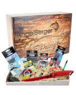 Angel Berger Allround Geschenk Box