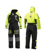 Fladen Rescue System Flotation Suit größe XL