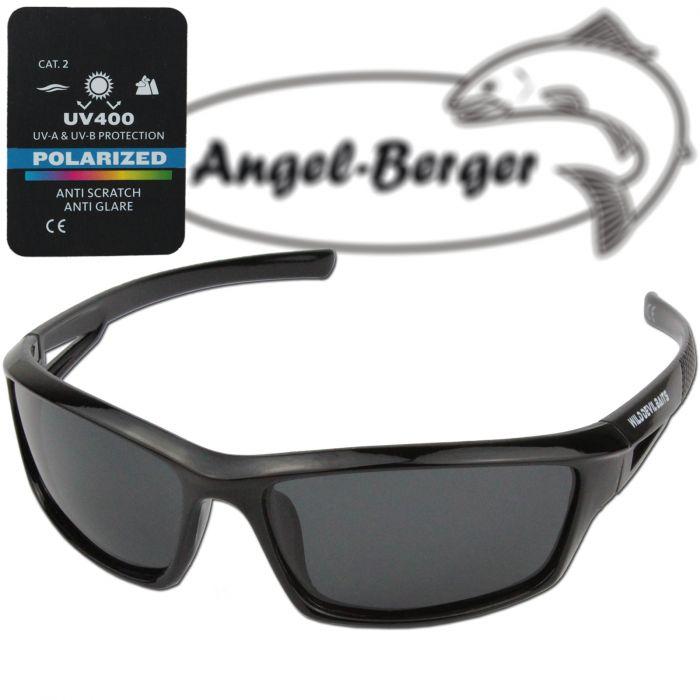 Evrfelan Neue Nachtsicht Gläser Männer Fahren Gelb Objektiv Frauen Sonnenbrille