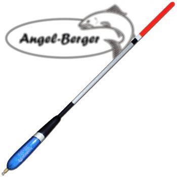 Angel Berger Balsaholz Waggler