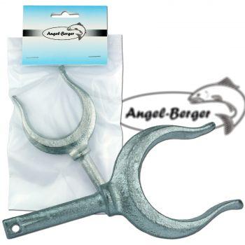 Angel Berger Ruderdolle ohne Bolzen