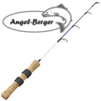 Angel Berger Vantage Eisangel Medium