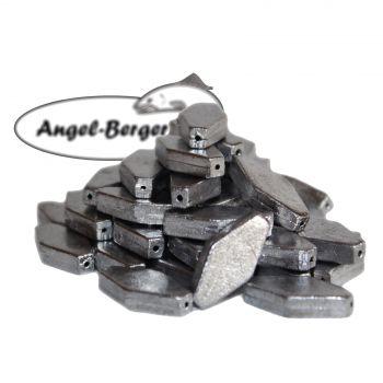Angel Berger Sechskantblei Sargblei