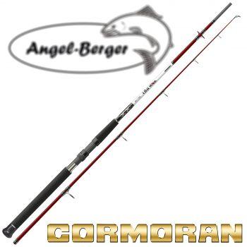 Cormoran Seacor Jig & Pilk 2,70m 40-100g