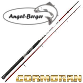 Cormoran Seacor Pilk 2,40m 50-150g