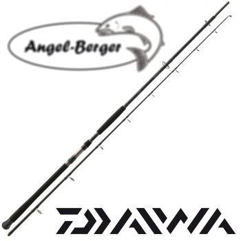 Daiwa Exceler Catfish 3,00m 200-600g Welsrute Wallerrute Welsange Wallerangel Angelrute