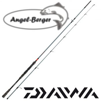 Daiwa Fuego Camo Spin Steckrute Spinrute alle Modelle