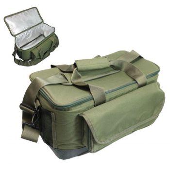 Angel Berger Cooler Bag Carryall