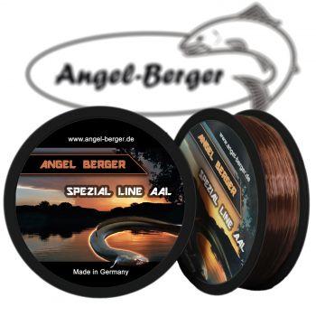 Angel Berger Spezial Line Aal